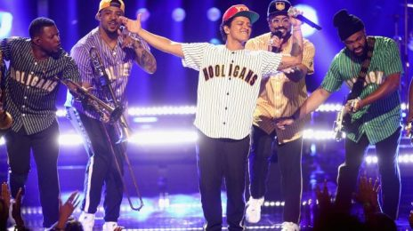 Report:  BET Awards 2017 Draws Show's Lowest Viewership In 9 Years
