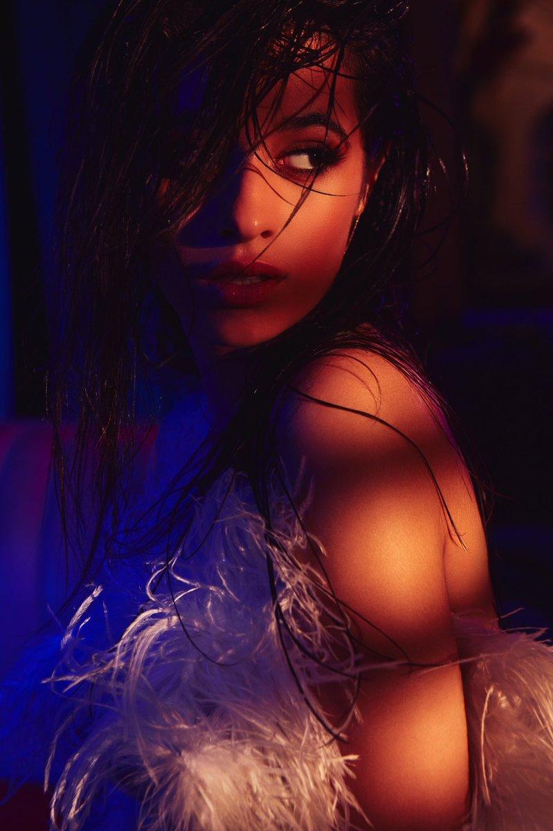 camila-cabello-promo-2017-thatgrapejuice | ..::That Grape ...