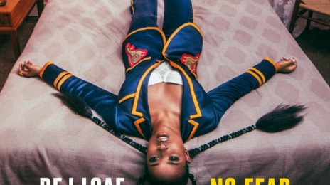 New Song: DeJ Loaf - 'No Fear'