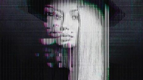 Mess!  Iggy Azalea Slams Record Label / Says 2nd Album Now Has No Release Date