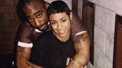 Jada Pinkett Smith Slams Tupac 'All Eyez On Me' Biopic