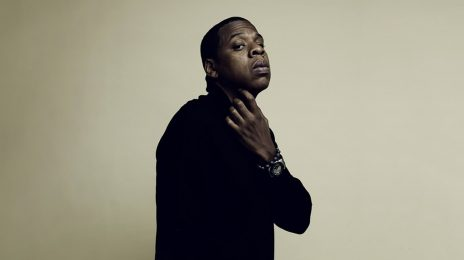 New Video: JAY-Z - 'Kill Jay Z'