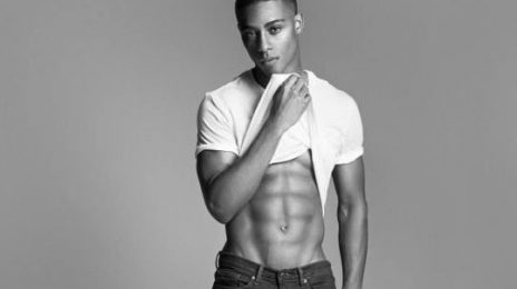 "Keith Powers Issues Apology After ""Bisexual"" Controversy"