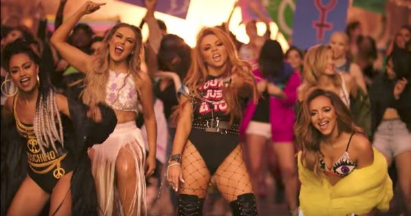 little mix ft power mp3 download