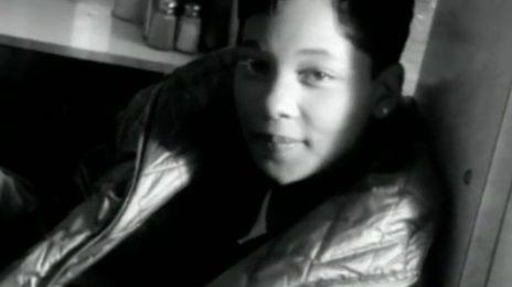 Retro Rewind:  Billboard Hot 100 This Week in 1995 #FBF