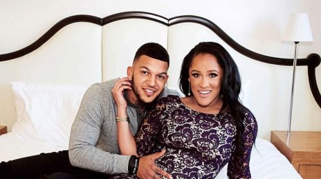 """Natalie Nunn: """"Mona Scott-Young Approached Me For 'Love & Hip Hop'"""""""