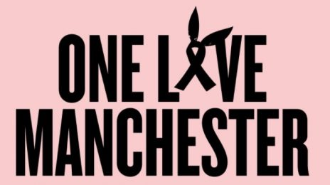 Live Stream: Ariana Grande's #OneLoveManchester [ft. Justin Bieber, Usher, Katy Perry, & More]