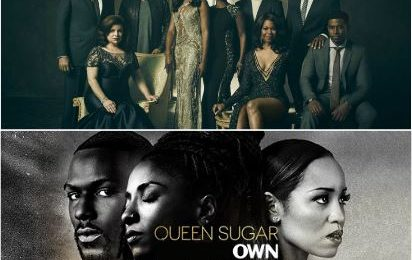 'Haves & Have Nots' & 'Queen Sugar' Dominate Tuesday Ratings With Season Premieres