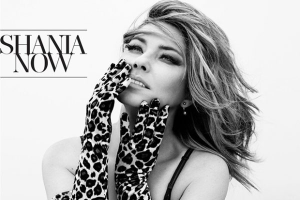 singles in twain This month, we take a closer listen to shania twain's back catalogue and find eight songs that should've been singles.