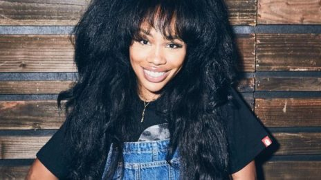 SZA Reacts To Grammy Nominations