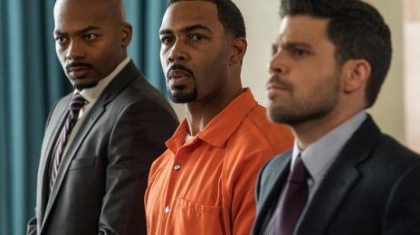 50 Cent Says 'Power' Will End After Season 7