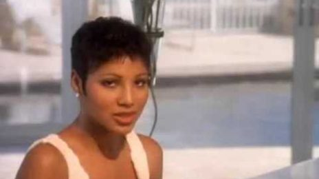 Retro Rewind:  Billboard Hot 100 This Week in 1994 #FBF