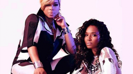 New Song:  TLC - 'American Gold'