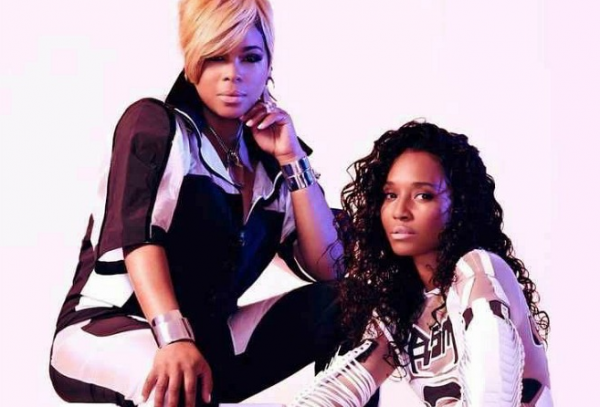 New Song Tlc American Gold