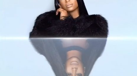 New Song: Trina - 'If It Ain't Me (ft. K. Michelle)'
