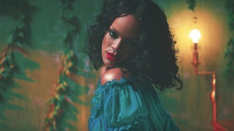 Rihanna Working On New Album, Says Diplo