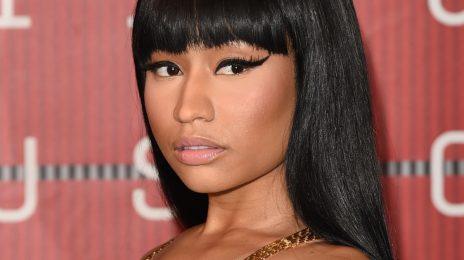 Birdman Blocks Lil Wayne From Nicki Minaj Profit?
