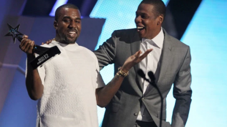 Did Jay-Z Lie About Kanye West Loan?