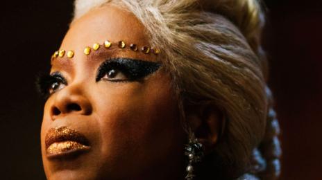 Trailer: Ava DuVernay's 'Wrinkle in Time (Starring Oprah Winfrey)'