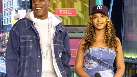 Official: MTV Reviving TRL In October [UPDATED]