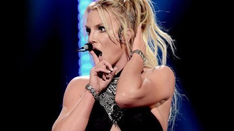 Pepsi: 'Britney Spears Will NOT Headline 2018's Super Bowl Halftime Show'