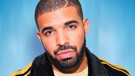 Chart Check [Hot 100]:  Drake Extends TWO Major Records With Latest Hit 'Signs'