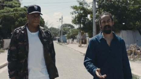 New Video: JAY-Z - 'BAM'