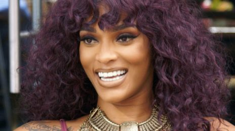 Married To Medicine: Joseline Hernandez Makes Surprise Debut! [Preview]