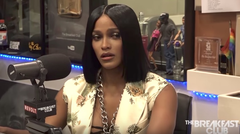 joseline dating history Joseline hernandez date of birth joseline hernandez net worth is $50 thousand what is joseline hernandezs net worth joseline hernandez is an american-latina rapper who is currently starring on the vh1 show love & hip hop and has a net worth of $50,000.