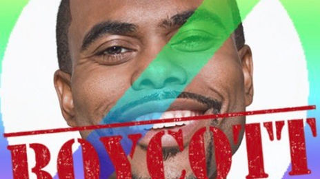 "#BoycottBreakfastClub Trends As Lil Duval Dodges Continued Twitter Attack For ""Transphobic"" Comments"