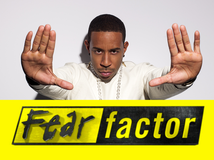 exclusive preview tonight s fear factor episode hosted by