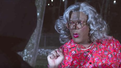 Movie Trailer: 'Boo 2! A Madea Halloween'