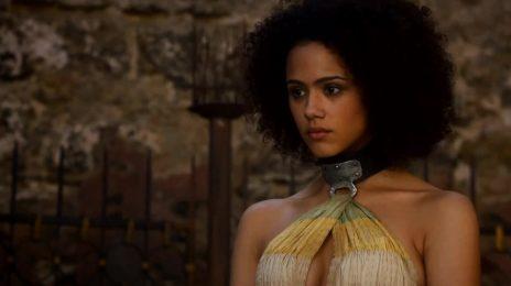 Teaser: 'Game of Thrones - Season 7 (Episode 2)'