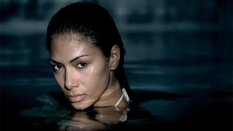 From The Vault: Nicole Scherzinger - 'Whatever U Like (ft. T.I.)'