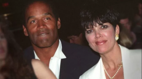 Is O.J. Simpson Khloe Kardashian's Father? Star Responds