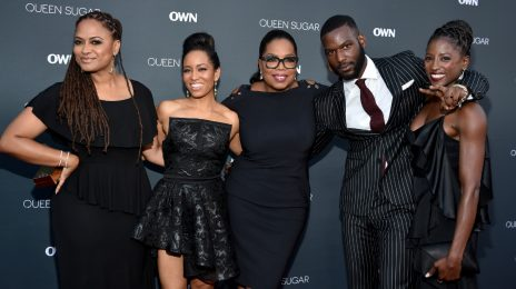 'Queen Sugar' Renewed For Third Season As Creator Ava DuVernay Inks Major Deal With Oprah