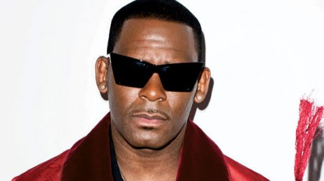 R. Kelly Mocked By Vince Staples / Cancels Tour Dates