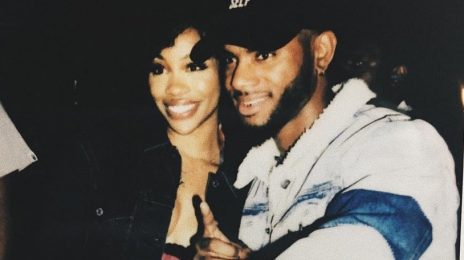 Bryson Tiller & SZA Announce Joint 'Set It Off European Tour'
