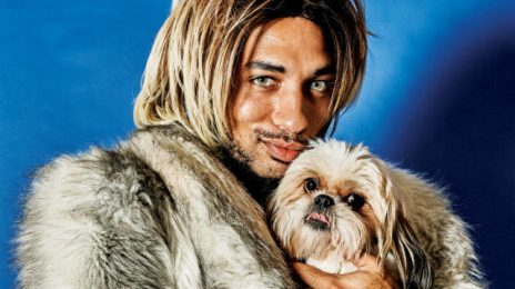 Joanne The Scammer Teases Netflix Series