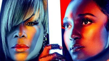 The First Week Numbers Are In! TLC's Final Album Sold...