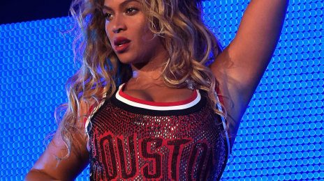 Boss Business! Beyonce On Cusp Of Buying A Stake In NBA Team
