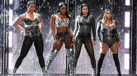 2017 MTV Video Music Awards: Performances
