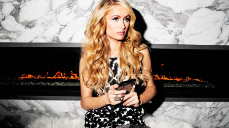 "Paris Hilton Defends Donald Trump: ""He's Charming"""
