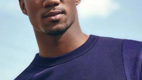 Jessie T. Usher To Star In 'Shaft' Reboot