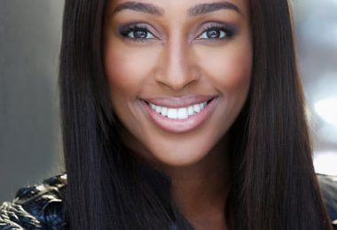 Alexandra Burke & Aston Merrygold Join 'Strictly Come Dancing'