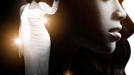 Movie Trailer: Bobbi Kristina Biopic