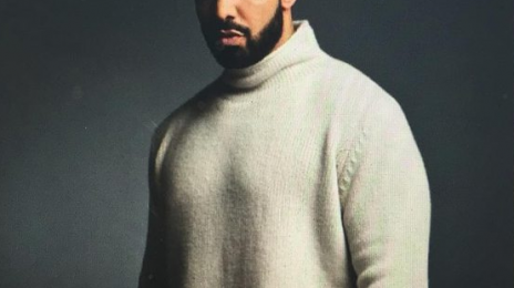 Chart Check:  Drake Absent From Hot 100 For First Time Since 2009
