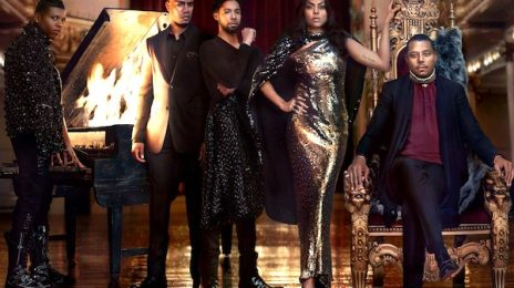 'Empire' To End With Upcoming Season