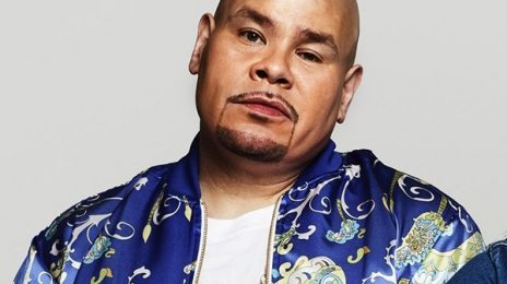 New Video: Fat Joe - 'So Excited (ft. Dre)'