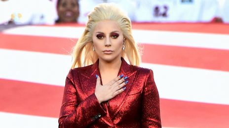 Lady Gaga Asks Black Community For Advice On Combatting Racism